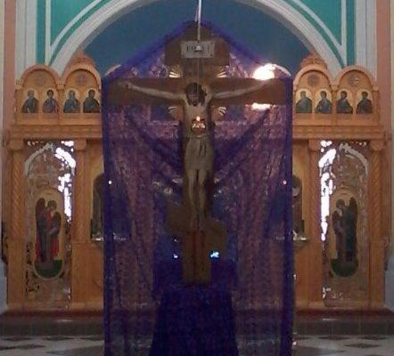 Личная встреча со Христом (видео)
