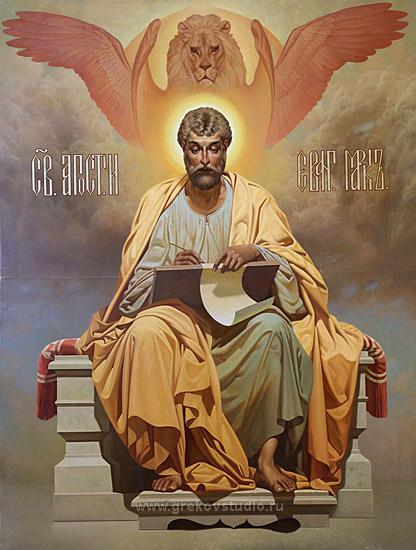 БОГОСЛУЖЕНИЕ В МАРИЕ-МАГДАЛИНИНСКОМ МОНАСТЫРЕ