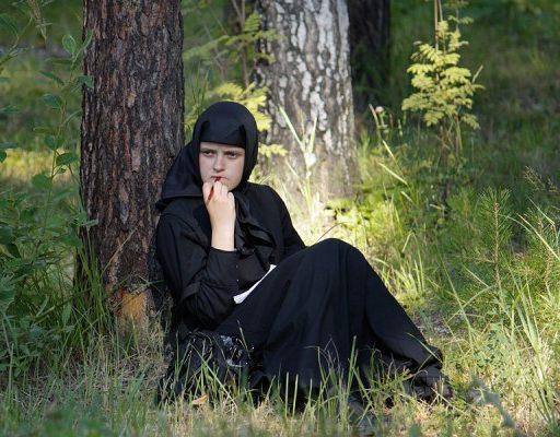 Что бы я посоветовал желающим монашества